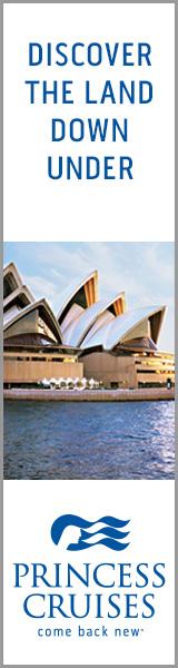 Australia&NewZealand_Banner_160x600